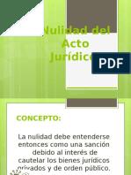 Actojurdiconulidad 150405205351 Conversion Gate01