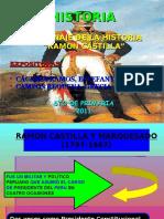 Expo Ramon Castilla