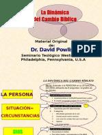 l2 Modelo Davidbis