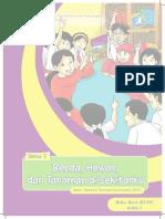 Buku Pegangan Guru SD Kelas 1 Tema 7 Benda-Hewan dan tanaman disekitar (matematohir.wordpress.com).pdf
