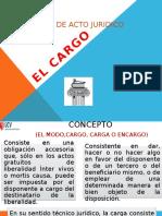 elgargo-131029200209-phpapp01