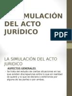 simulaciondelactojuridicocivil-151111173347-lva1-app6892 (1).ppt
