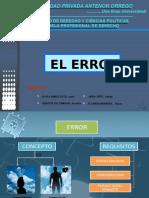 error-en-el-acto-jurdico-1225834963062599-9.ppt