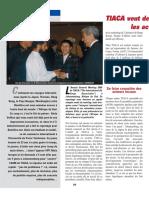 AFSUD18.pdf