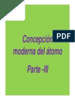 9.-atomo-moderno_parte_III [Modo de compatibilidad].pdf
