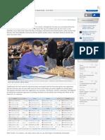 Chess24 Com