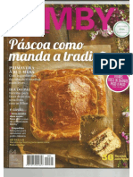 Revista Bimby - Março 2016.PDF