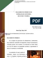 tratamientotermico14-5-15-150515055458-lva1-app6891