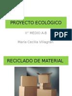PROYECTO ECOLÓGICO.pptx