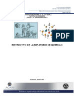 INSTRUCTIVO_DE_LABORATORIO_QUIMICA_3_2016_-1-