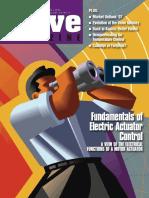 ElectricActuatorControl-ValveMagazine-RichOaks.pdf