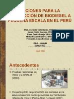 biodiesel-20339.ppt