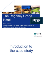 royal grand hotel - peter thamin