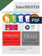 Inter Dent is PDF