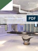 FreemanWhite Hybrid Operating Room Design Guide