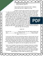 Book of Mormon Study Guide 13 PDF