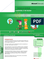 (11288)_Carnaval é no Blog_FINAL (1).ppt