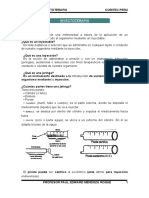 84880129-INYECTOTERAPIA.pdf