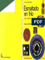 104920183-Esmaltado-en-Frio (1)