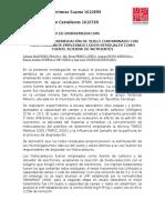 Resumen i Previo de Biorremediacion