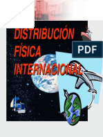 4 Distribucic3b3n Fc3adsica Internacional Dfi (2)