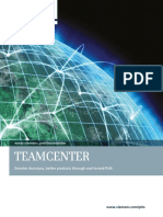 b80_Siemens PLM Teamcenter Overview Br X79_FromSalesCentre Customer Expires Aug8 2013_08!14!12