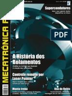 Mecatronica Facil Ntqertº44