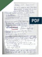 Probleme care se rezolva cu ajutorul ecuatiilor