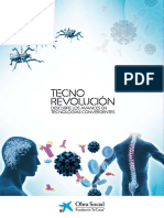 Cuaderno Educativo Tecnorrevolucion Castellano-1