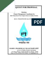 Nit75 Pmc Bhopal