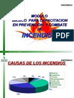 n 4 Presentacion_plan Contra Incendio
