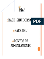 Bach Shu e MO.pdf