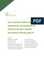 WP55_DataCenterPowerSystemHarmonics