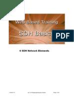 SDH_module_6_v1-0