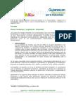 Planes de Manejo y Legislacion Ambniental. Sem 2