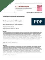 mesoterapia fibromialgia