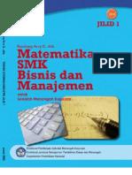 smk10 MatematikaBisnisManajemen Arry