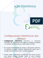 Aula 9 - Configuracao Eletronica (1)