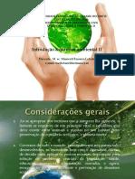 Aula 1- Introdução à química ambiental.pdf