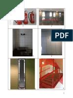 Tarjetas Fotos y Micropoemas