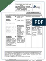 GFPI-F-019_Guía 002 de Contabilidad