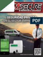 Revisa Xtrem Secure Articulo NEEC