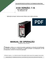 Urpe6104V718R07.PDF