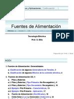 -1b - Fuentes de Alimentacion T1 - 17h_ 03.ppt