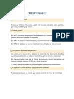 CUESTIONARIO ONDASUNIPAMPLONA