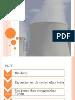 TTL II.pdf