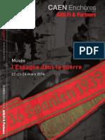 Bilbao Intro.pdf
