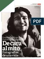 Ernesto Che Guevara Cara Mito CLAFIL20121008 0002