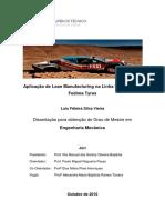 Dissertação LeanManufacturing Luís Vieira 52593