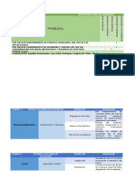 CUADRO-escenarios-tendenciales (1).docx